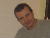 20071001172713-chema.jpg