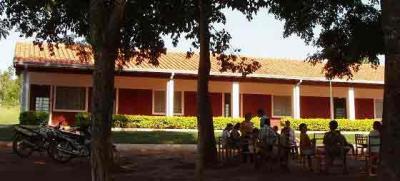 20080705130723-escuelaparaguay1.jpg