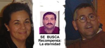 LOS  EQUINOCCIALES   RENACEN   DE  SUS  CENIZAS