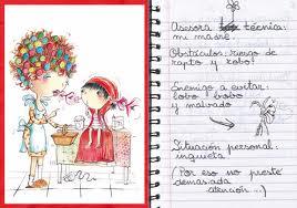 NUEVA WEB DE PATRICIA CARCELÉN MARCO